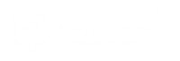 PowerSystem.fw